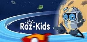 Image result for raz-kids